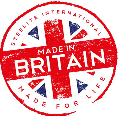 Made for life for Mode in england