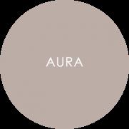 Aura FD Catering Crockery Overlay