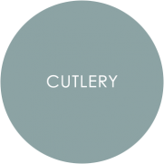 Catering Cutlery Overlay