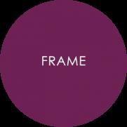 Catering Tableware-Frame Overlay
