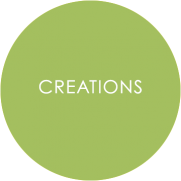 Creations Melamine