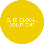 Elite Melamine Displayware R
