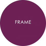 Frame 4 Catering Tableware Overlay