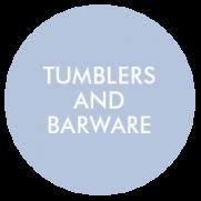 Tumblers-bar-glassware