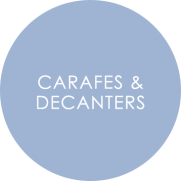 0003 Carafes- -Decanters 1