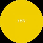 0011 Zen