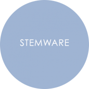 catering glassware - SW