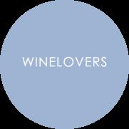 catering glassware - WL