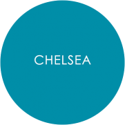 catering plates-chelsea