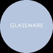 catering wine glasses - glassware 2