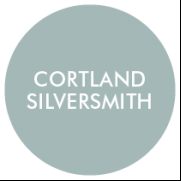 cortland-silversmith-steak-knives-overlay