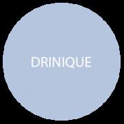 drinique-bar-glassware