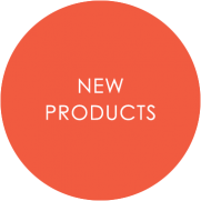 new-products 4
