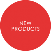 new products 1