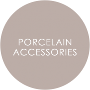 porcelain-accessories-catering-tableware