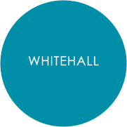 whitehall 2 catering crockery overlay