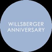 willsberg-anniversary 1