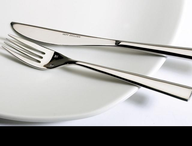 Accent-catering-cutlery