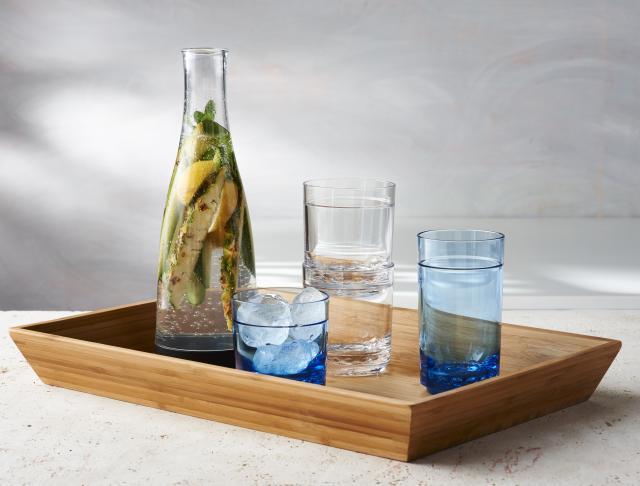 Drinque-tumblers-bar-glassware