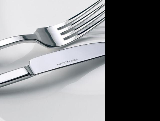 Profile-catering-cutlery