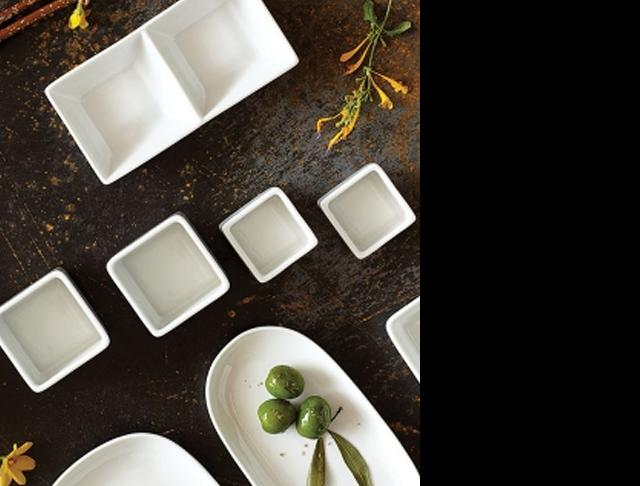 VCP Catering Tableware