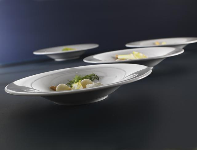 monaco-casual-catering-crockery
