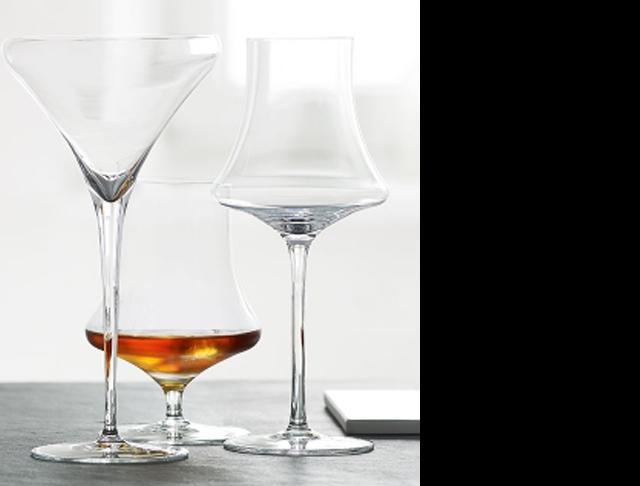 wa-catering wine glasses