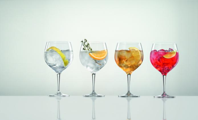 catering-glassware-minners-2