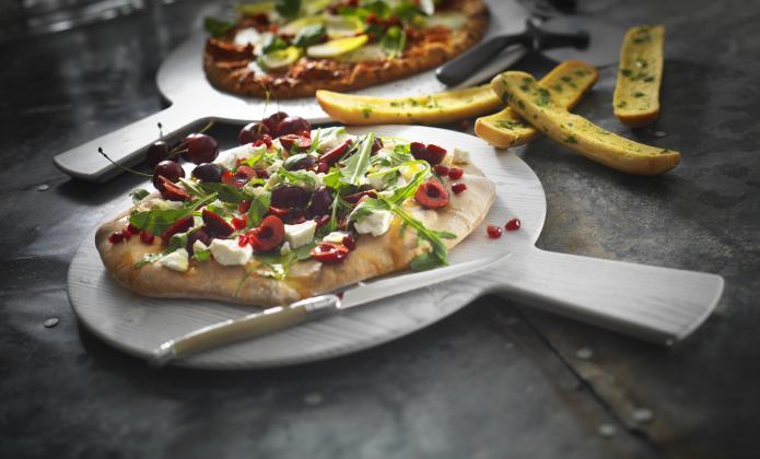 melamine-buffet-catering-crockery