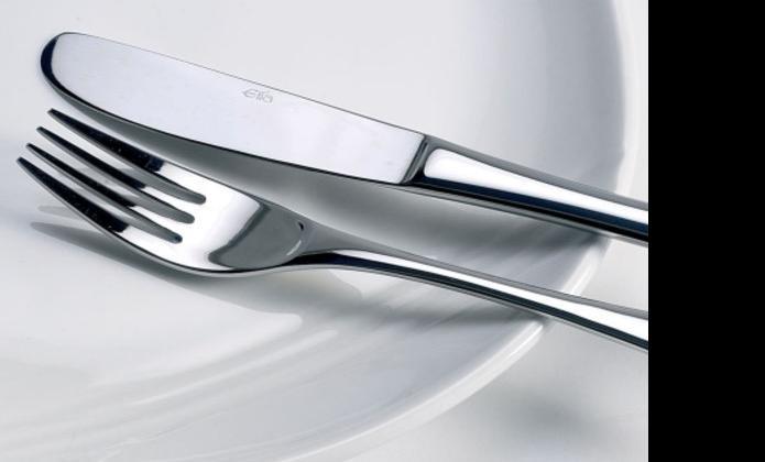miravel-knives