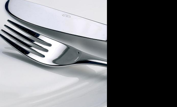 miravel catering cutlery