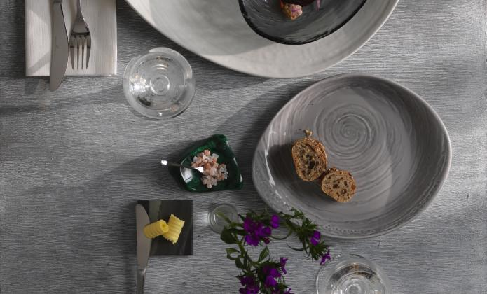 new-fine-dining-catering-crockery