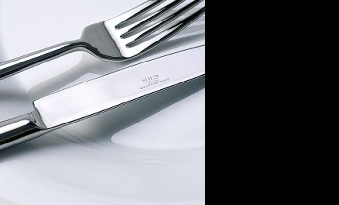 ovation catering cutlery
