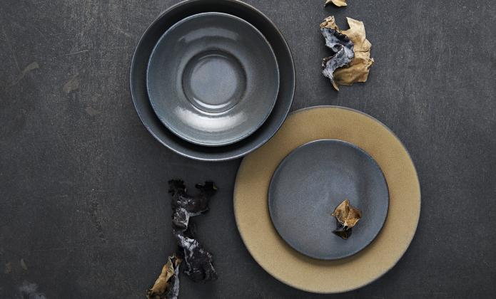 porcelain-catering-tableware- & Catering Tableware