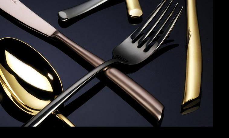 18-10 catering cutlery 1