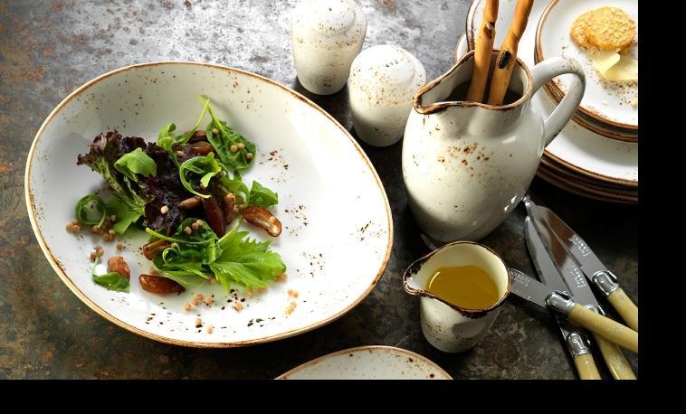 Performance-Catering-Tableware & Bistro Catering Tableware