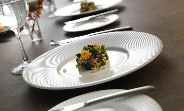 catering-crockery-distinction-