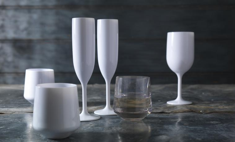 catering-glassware2