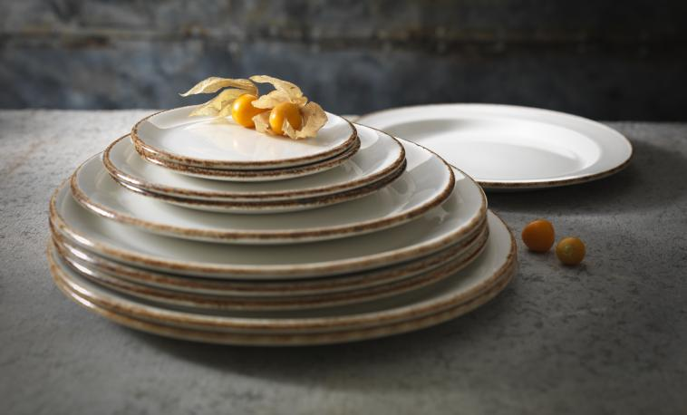 catering-plates-performance