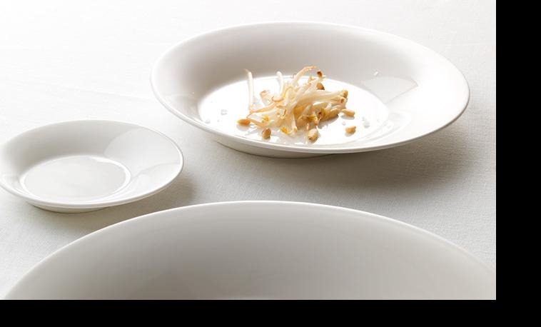 distinction catering tableware