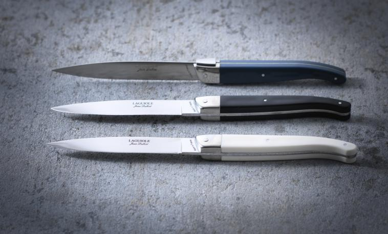 laguiole-steak-knives 1