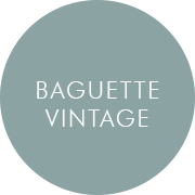 Baguette Vintage