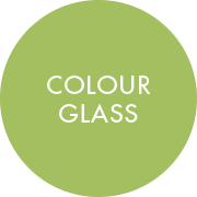 Colour Glass
