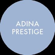 Adina Prestige