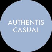 Authentis Casual