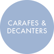 Carafes and Decanters