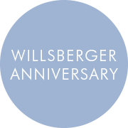 Willsberger