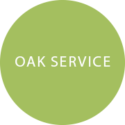 Oak Service