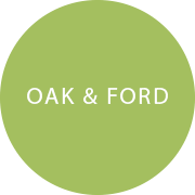 Oak and Ford
