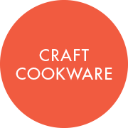 Craft Cookware